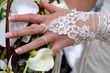 Photographe de cérémonie - Occasion du Mariage