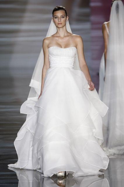 Location Robes de mariée pas cher - Occasion du Mariage