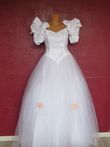 Robe de mariée princesse Pronuptia - Occasion du Mariage