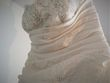 Robe de mariée La Sposa Pronovias bradée T38 à T42 - Occasion du Mariage