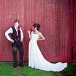 Sublime robe de mariée Nerta, Elie Saab pour Pronovias - Occasion du Mariage