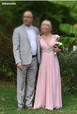 Robe de mariée - Gironde