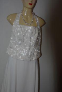 Robe de mariée ou cocktail pas cher en Alsace 2012 - Occasion du mariage
