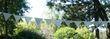Guirlandes de fanions vintage - Occasion du Mariage
