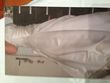 Robe de mariée satin - Occasion du Mariage