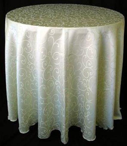 location housse de chaise vases chandeliers d coration de salle occasion du mariage. Black Bedroom Furniture Sets. Home Design Ideas