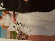 Robe de mariée style empire 44 - Occasion du Mariage