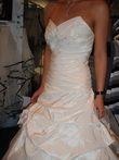 Robe d mariée T38 - Occasion du Mariage
