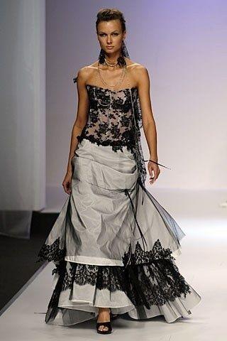 Robe de mariée Cymbeline modèle Astride d'occasion
