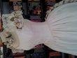 Robe romantique ivoire - Occasion du Mariage