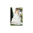 robe de mariée tati - Occasion du Mariage