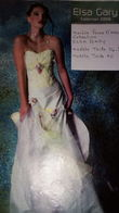 Loue Robe de mariée - Occasion du Mariage