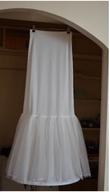 Jupon - crinoline bali  - Occasion du Mariage