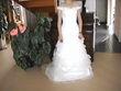 robe Neuve Jamais Portée - Occasion du Mariage