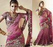 saree sari - Occasion du Mariage