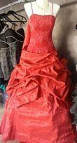 robe de soiree neuve - Occasion du Mariage