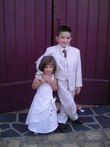 costume complete - Occasion du Mariage