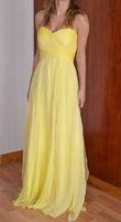 robe de soirée cérémonie - Occasion du Mariage