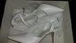 Chaussures Julia Moda 37 - Occasion du Mariage