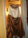 Robe de mariée neuve grande taille  - Occasion du Mariage
