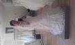 Robe cymbeline indulgence  - Occasion du Mariage