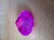 Diamants marque place fuchsia - Occasion du Mariage