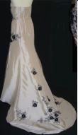 Robe de mariée Pronuptia T40 collection Cérémoni 2012 - Occasion du Mariage