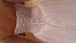 Robe de mariée Pronuptia, Mlle Ballerine - Occasion du Mariage