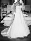 Robe de mariée Pronuptia taille 40 - Occasion du Mariage