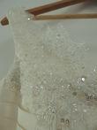 Robe de mariée années 50 - Occasion du Mariage