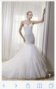 robe de mariée Divina Sposa - Occasion du Mariage