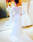 Robe de mariée Pronovias atelier couture  - Occasion du Mariage