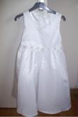 Robe cérémonie - Occasion du Mariage