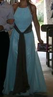 Robe de cérémonie/cocktail - Occasion du Mariage