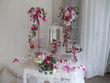 bouquet mariee fuchsia - Occasion du Mariage