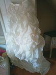 robe de marier - Occasion du Mariage
