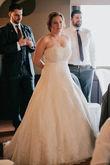 robe a voir absolument   - Occasion du Mariage