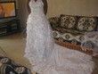 Robe de mariée d'occasion pas cher à Marseille 2012 - Occasion du mariage