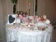 Candy Bar - Bar a Bonbons - Occasion du Mariage