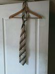 cravate - Occasion du Mariage