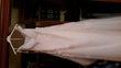 Robe de mariée denitza - Occasion du Mariage