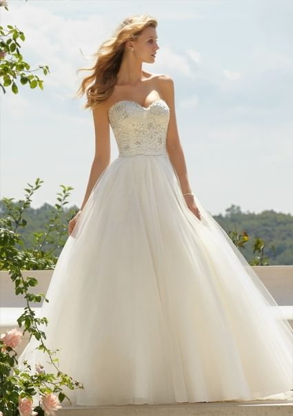 Robe de mariage location toulouse