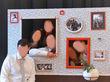 Photobooth à louer - Occasion du Mariage