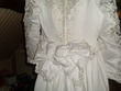 robe de mariée galerie Tomy - Occasion du Mariage