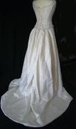 Robe de mariée Pronovia d'occasion à Montpellier - Occasion du mariage