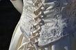 Robe de mariée pas cher LA SPOSA - Bretagne - Morbihan 2012 - Occasion du mariage
