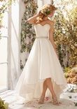 Robe MoriLee 2015 - Occasion du Mariage