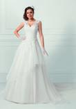 robe de mariée ragtime - Occasion du Mariage