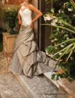 Robe de Mariée Linéa Raffaelli 36/38 - Occasion du Mariage