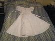 robe enfant - Occasion du Mariage